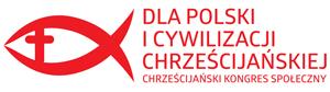 Akcja Wyborcza Chrześcijańskiego Kongresu Społecznego